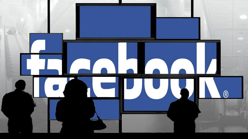 fi facebook Kristiinankaupunki