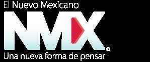 Periódico NMX