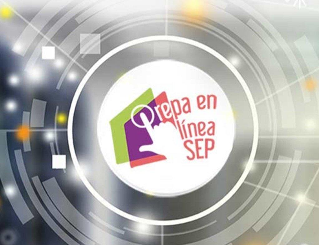 SEP abre convocatoria para estudiar prepa en línea - Periódico NMX